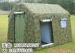 帐篷有可以定制?五星帐篷质量优、价格低