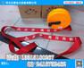 应用于管道的警示带可以做优质涤纶或锦纶材质--经久耐用管道警示带