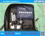 便携式防汛工具包规格g+wx-dzf120型便携式工具包图片+使用手册