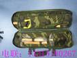 便携式防汛工具包气动式工具包价格g规格+机动性强防汛工具包