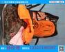 防汛抢险单兵工具包/便携式防汛救援组合工具包19件套/11件套
