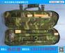 抢险救灾单兵组合工具包/防汛救援组合工具包的种类/便携式防汛工具包
