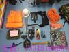 防汛救灾单兵组合工具包/救援组合工具包的价格/多功能工具