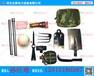 厂家批发防汛组合工具的价格/防汛组合工具包种类_19件套组合工具包