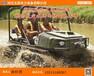 达州8轮水陆两栖旅游观光车型号/配件售后好的企业(厂家)