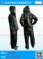 抗洪雨披雨衣+迷彩防汛雨衣价格多少+防静电雨衣颜色种类