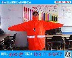 防汛雨衣的颜色+防汛雨衣型号﹟﹟五星抢险救援防汛雨衣―防汛雨衣防汛