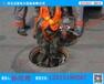 湖南防坠网+窨井防护网,窨井防护网生产厂家,窨井防护网价格