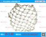 太原窨井防护网价格安全防护井盖防护网材质防护网厂家直销