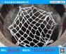 天津防护网厂家直销防护网的厂家直供防护网价格便宜的材质