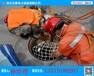 怀化市井盖防坠网规格耐酸碱窨井防护网材质安装窨井防护网