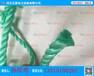 北京防护网窨井防护网地下井口罩地下井安全防护窨井防坠网