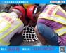 株洲市防护网厂家直销防护网的厂家直供防护网价格便宜的规格