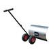 2017年末首款除雪铲厂家++除雪铲价格+除雪铲的使用方法