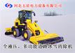 辽宁营口高速公路除冰清雪机、高速公路除冰清雪机的视频,图集