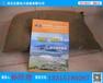 邯鄲五星吸水膨脹袋廠家直銷防汛沙袋現貨速來選購