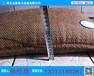 防汛部门都称赞的防汛沙袋点进来不后悔优质防汛沙袋