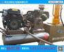 广东堤坝打桩机打桩机价格打桩机型号河北五星全国批发