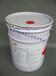 江苏求购3MIA34胶水用于低密度保温材料