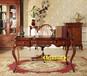 玛吉卡森家具M10-8015卧房书桌