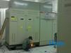 配电房隔音减震