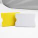 ABS硬殼卡套,RFID屏卡套