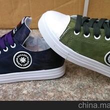 广州库存鞋回收公司,长期面向鞋厂,档口回收。图片
