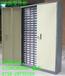 带门锁零件整理柜100抽样品整理柜200抽螺丝分类存放柜