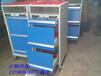深圳BT30-50刀具存放柜,CNC刀具摆放柜,刀具整理柜厂家