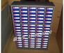 广东工厂配件存放柜,车间75抽螺丝分类柜,电子元件零件柜