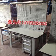 广东松岗模具检修台,钢板钳工工作台,铸铁飞模桌厂商