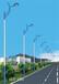 新乡路灯厂家新乡LED路灯厂家新乡LED太阳能路灯厂家