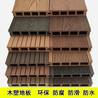 天津地区木塑地板厂家批发价格是多少