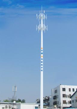 拆除旧铁塔拆测风塔拆信号塔拆通讯塔