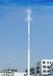 拆除舊鐵塔拆測風塔拆信號塔拆通訊塔