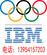 濟南IBM客服中心