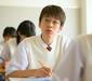 南宁儿童注意力水平差专业提升专注力训练机构