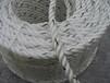 造纸用引纸绳,登山绳,消防逃生绳,电力牵引绳