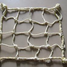 锦纶安全网,阻燃安全网,防坠落尼龙绳网图片
