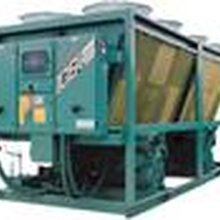 上海商用空調回收,上海二手中央空調回收,上海風冷空調回收,上海水冷空調回收圖片
