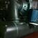 合肥开利中央空调回收