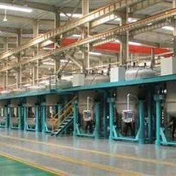 苏州光伏产品收购,苏州单晶炉回收价格,苏州单晶硅生长炉回收,苏州冶炼行业设备回收,