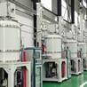 合肥单晶硅生长炉回收