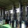霍山单晶硅炉回收