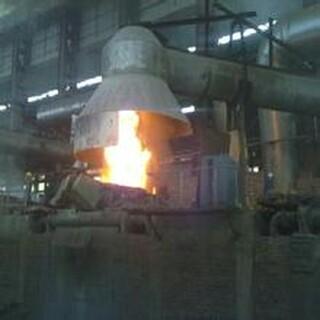 中国中频炉回收厂家,华东中频炉回收企业,江浙沪皖赣回收中频炉,上海中频炉回收企业,图片1