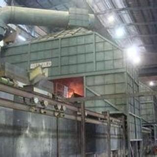 中国中频炉回收厂家,华东中频炉回收企业,江浙沪皖赣回收中频炉,上海中频炉回收企业,图片2