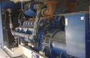 上海二手发电机回收,上海旧发电机收购,上海柴油发电机组回收,上海备用发电设备收购,
