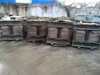 苏州稳压器回收,苏州电抗器回收,苏州工业变压器回收,苏州整流变压器回收,