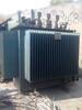 江浙沪干式变压器回收,油浸式变压器回收,配电房变压器回收,电厂旧变压器回收