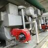 上海回收中央空调